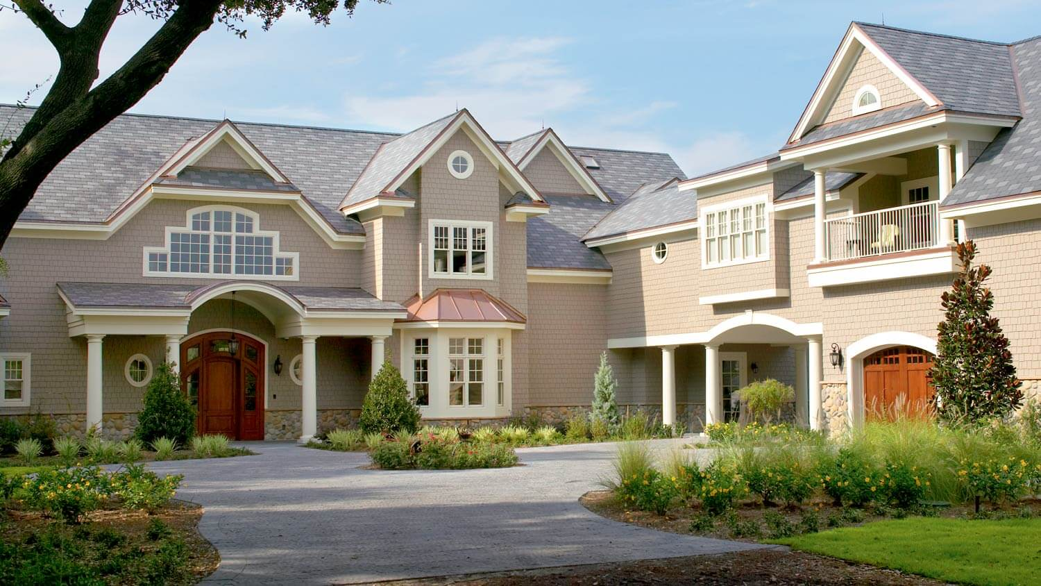new-southern-home-2007-front.jpg