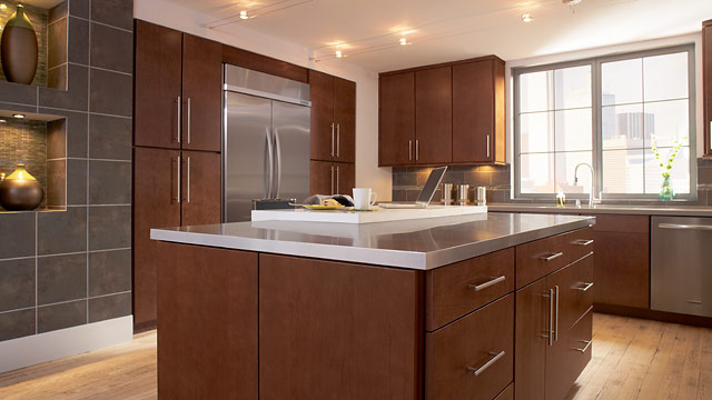 Let S Build On Trends Together Timberlake Cabinetry