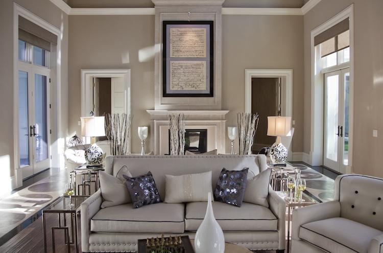 90 Ideas American Living Room Design On Www Vouum Com