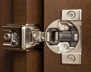 CushionClose Hinge