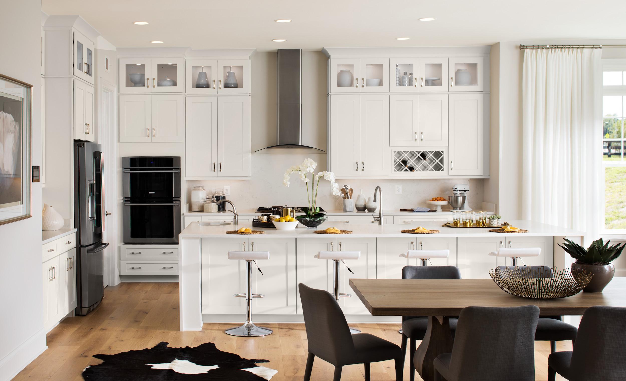 Woodmark Cabinets Price List / Kraftmaid Vs Looking For ...